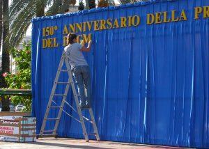 150° Anniversario Proclamazione Dogma Immacolata Concezione