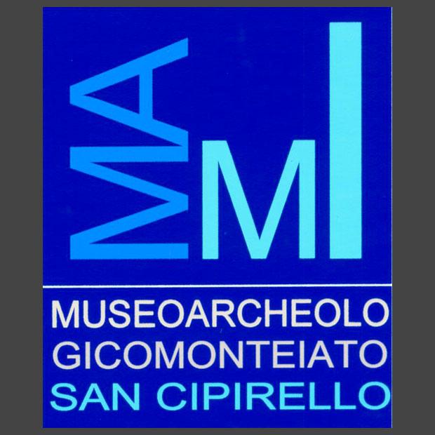 Museo Archeologico San Ciprello