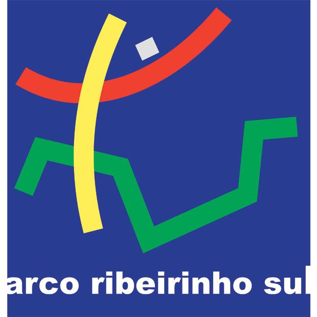 Logo Arco do Soul