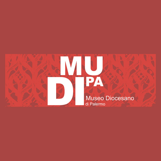 Banner Museo Diocesano