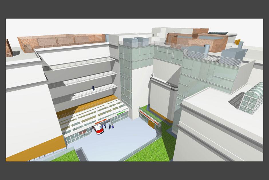 Ospedale Ingrassia