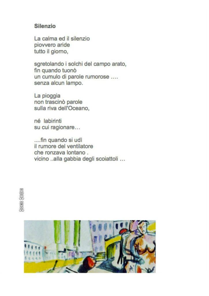 http://www.giorgiogristina.it/wp-content/uploads/2018/01/12-pdf-724x1024.jpg