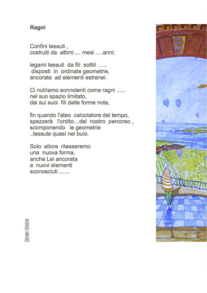 http://www.giorgiogristina.it/wp-content/uploads/2018/01/18-pdf-724x1024.jpg