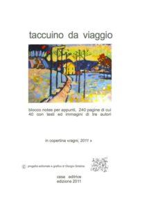 http://www.giorgiogristina.it/wp-content/uploads/2018/01/2-pdf-212x300.jpg