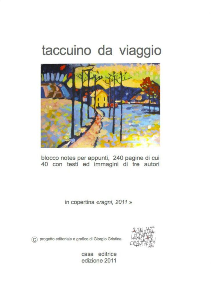 http://www.giorgiogristina.it/wp-content/uploads/2018/01/2-pdf-724x1024.jpg