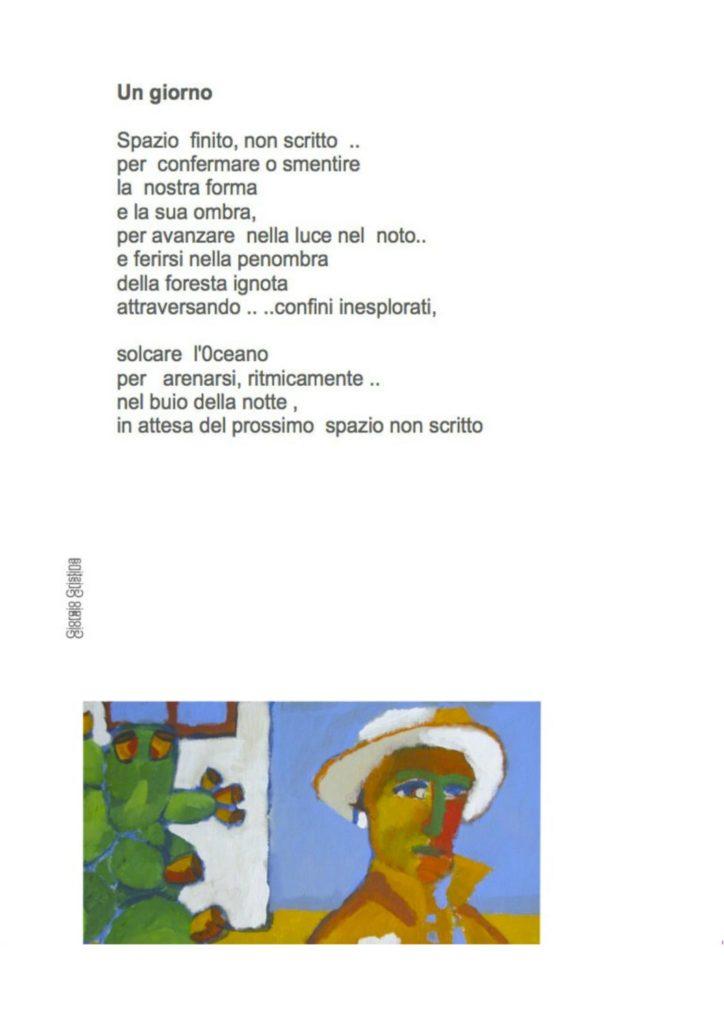 http://www.giorgiogristina.it/wp-content/uploads/2018/01/24-pdf-724x1024.jpg