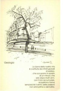 http://www.giorgiogristina.it/wp-content/uploads/2018/01/30-212x300.jpg