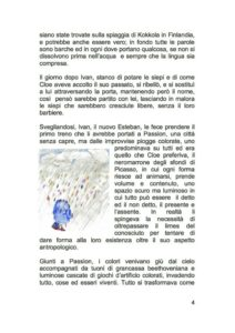http://www.giorgiogristina.it/wp-content/uploads/2018/01/4-212x300.jpg
