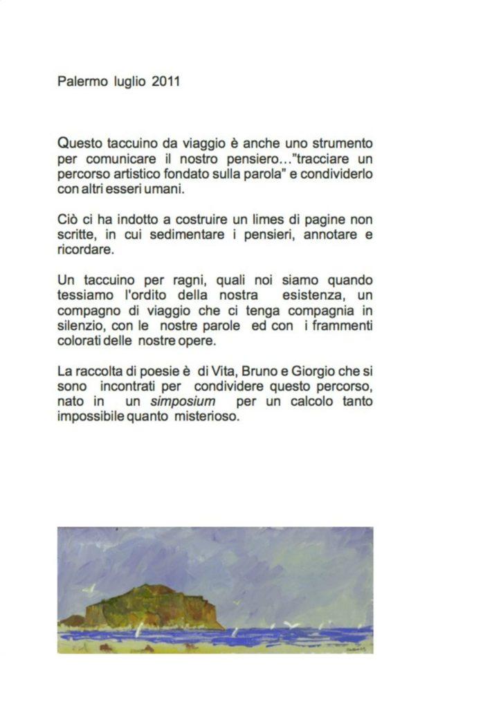 http://www.giorgiogristina.it/wp-content/uploads/2018/01/4-pdf-724x1024.jpg