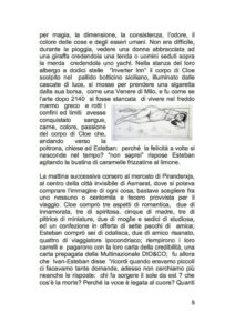 http://www.giorgiogristina.it/wp-content/uploads/2018/01/5-212x300.jpg