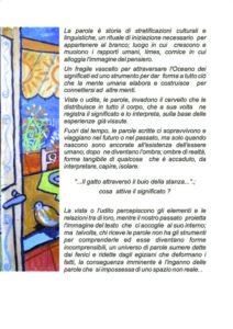 http://www.giorgiogristina.it/wp-content/uploads/2018/01/5-pdf-212x300.jpg