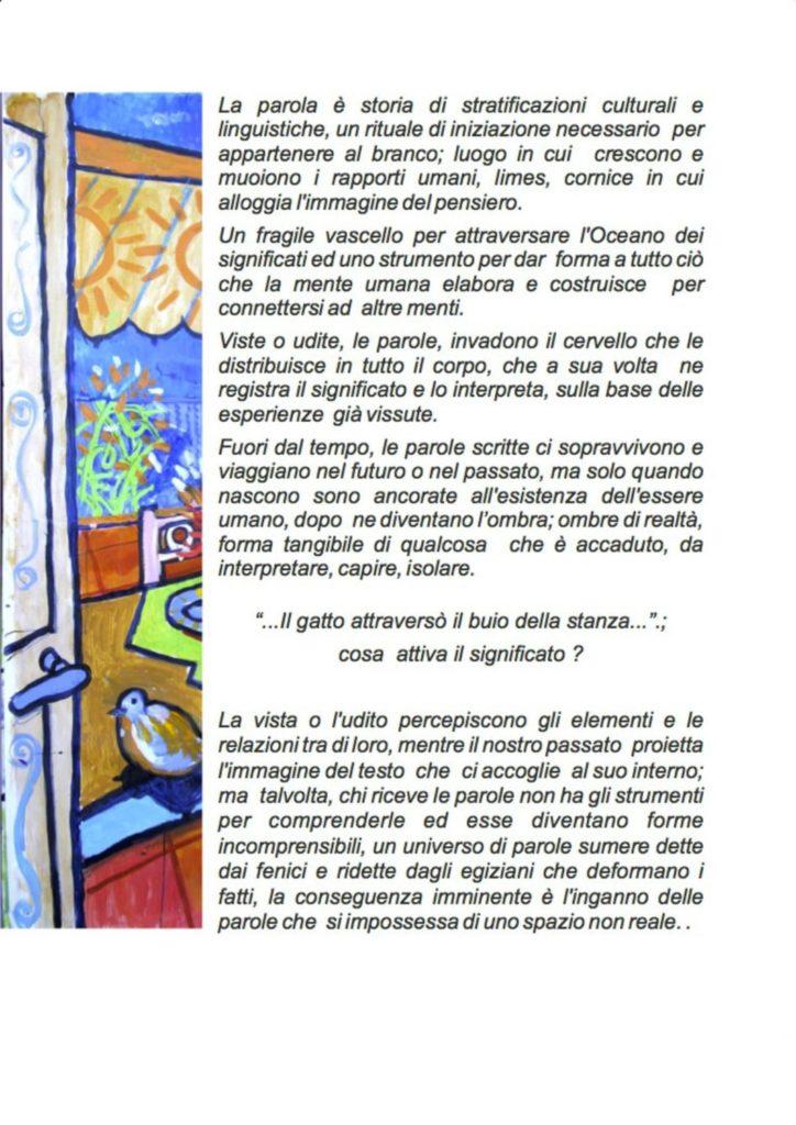http://www.giorgiogristina.it/wp-content/uploads/2018/01/5-pdf-724x1024.jpg
