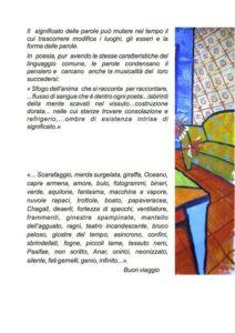 http://www.giorgiogristina.it/wp-content/uploads/2018/01/6-pdf-212x300.jpg