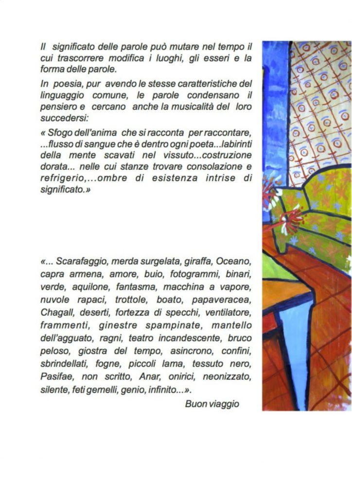 http://www.giorgiogristina.it/wp-content/uploads/2018/01/6-pdf-724x1024.jpg