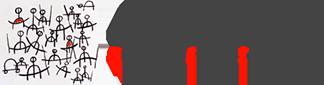 Giorgio Gristina Logo